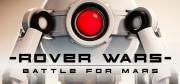 Rover Wars (Letölthető)