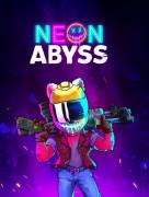 Neon Abyss (Letölthető)