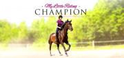 My Little Riding Champion (Letölthető)