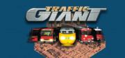 Traffic Giant (Letölthető)
