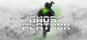 Ghost Platoon (Letölthető)