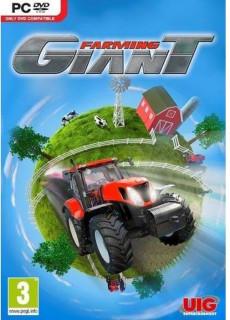 Farming Giant (Letölthető)