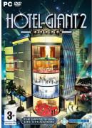Hotel Giant 2 (Letölthető)