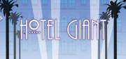 Hotel Giant (Letölthető)