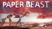 Paper Beast (Letölthető)