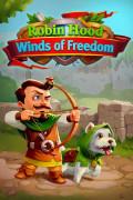 Robin Hood: Winds of Freedom (Letölthető)
