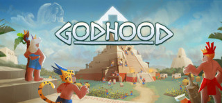 Godhood (Letölthető)