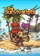 The Survivalists (Letölthető)