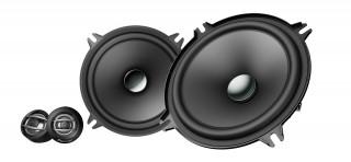 Pioneer TS-A1300C Car Speaker System