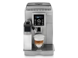 Delonghi ECAM 23.460SB automata kávéfőző ezüst