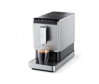 TCHIBO Esperto Caffe automata kávéfőző
