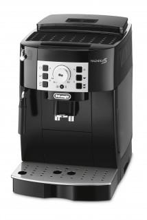 Delonghi ECAM 22.115B Magnifica automata kávéfőző