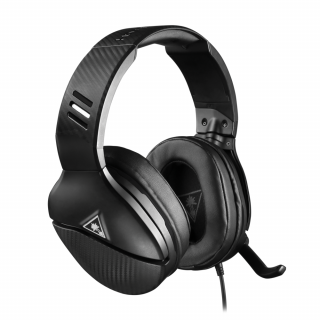 Turtle Beach Gaming Headset ATLAS ONE for PC (Fekete)