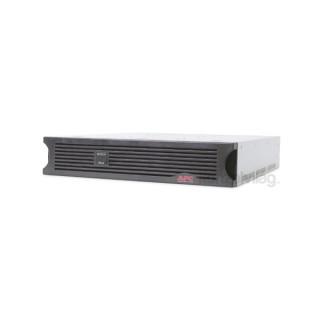 APC SMART XL 24V Battery Pack szünetmentes tápegység