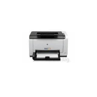 HP LaserJet Pro CP1025nw színes lézer nyomtató