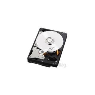 Western Digital Red 3TB 3,5
