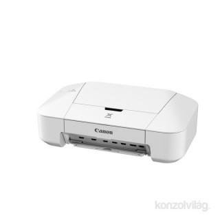Canon Pixma iP2850 színes tintasugaras nyomtató PC