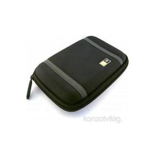 Case Logic GPS-1 fekete EVA GPS tartó tok PC