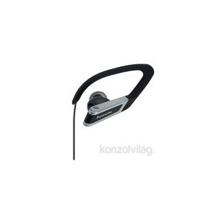 Panasonic RP-HS200E-K fülhallgató