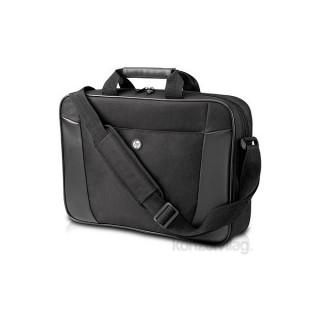 HP Essential Top Load fekete 15,6
