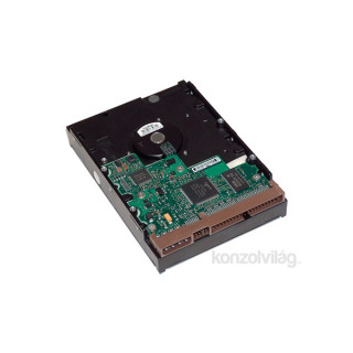 HP 1TB SATA 3,5