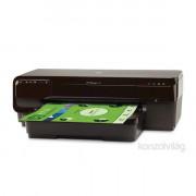 HP OfficeJet 7110WF tintasugaras A3 wide nyomtató PC