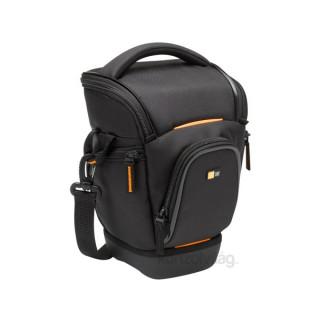 Case Logic SLRC-201 Prof. SLR fényképezőgép táska PC