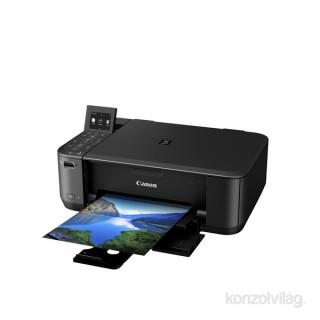 Canon Pixma MG4250 MFP színes tintasugaras multifunkciós nyomtató PC