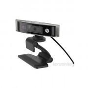 HP 4310 webkamera PC
