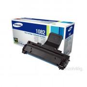 Samsung MLT-D1082S fekete toner PC