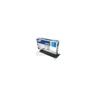Samsung CLT-Y4092S sárga toner PC