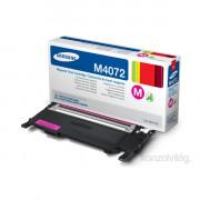 Samsung CLT-M4072S magenta toner PC