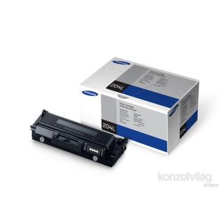 Samsung MLT-D204L fekete nagykapacitású toner PC
