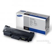 Samsung MLT-D116S fekete toner PC