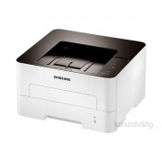 Samsung SL-M2625D mono lézer nyomtató PC