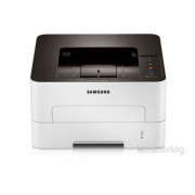 Samsung SL-M2825ND hálózatos mono lézer nyomtató PC