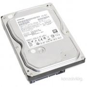 Toshiba (DT01ACA100) 1TB 3,5