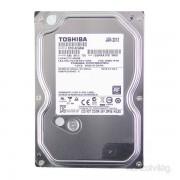 Toshiba DT01ACA050 Desktop 3,5