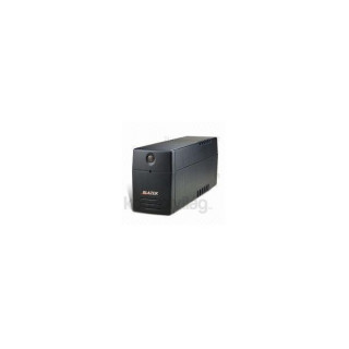 Centralion  Blazer 800 IEC 480W fekete szünetmentes tápegység PC