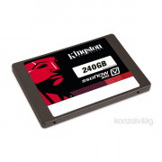 Kingston 240GB SATA3 2,5