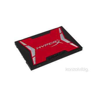 Kingston 960GB SATA3 2,5