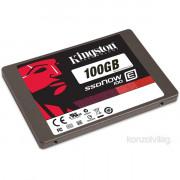 Kingston 100GB SATA3 2,5