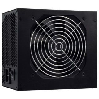 FSP HYPER M 600W Desktop tápegység PC