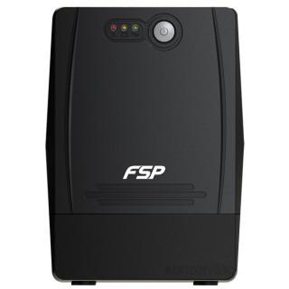 FSP FP 1000 VA szünetmentes tápegység