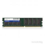 ADATA 1GB/400MHz DDR (AD1U400A1G3-B) memória PC