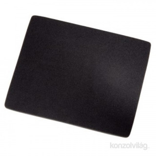 Hama 54766 fekete egérpad PC