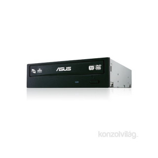 ASUS DRW-24F1ST/BLK/B/AS bulk fekete DVD író PC