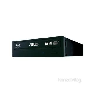 ASUS BW-16D1HT/BLACK/ASUS OEM fekete BluRay író PC