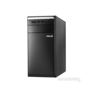 ASUS M11BB-RU001D AMD Fekete asztali PC PC