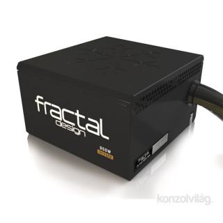 Fractal Design 650W Integra R2 650W tápegység
